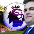Watford chairman 'uncomfortable' about return of football during coronavirus chaos