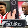 What channel is Brentford vs Swansea on? TV, live stream info for Championship play-off