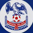Crystal Palace Claim to Be World's Oldest Professional Football Club (Even Though They Aren't)
