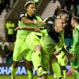 Celtic player ratings vs Hibs: Midfielder gets 8 out of 10, defender struggles with five