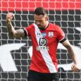 Southampton Shirt Sponsor Set to Terminate Deal Early Over Financial Uncertainty