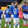 Stay or Go? Deciding Which Players Everton Should Keep & Offload This Summer