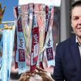 Premier League restart date moved back again after fresh coronavirus meeting
