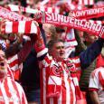 Sunderland 'Til I Die: 5 Things to Look Forward to in Season 2