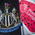Premier League to blame for failed takeover not Mike Ashley but Newcastle can do better