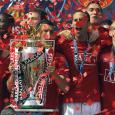 The 5 English Football Clubs to Have Pulled Off a Chicago Bulls-Style 'Three-Peat'