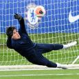 Chelsea have three Kepa transfer replacements in mind as star ponders drastic action