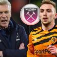 Jarrod Bowen is 'enough' to keep West Ham in Premier League after deadline day transfer