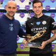 Premier League Golden Glove: Ederson beats Nick Pope - Final standings