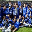 On This Day in Football History - 30 April: Chelsea's First Premier League Title, Manchester United Woes & More