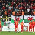 Wales vs Hungary Preview: Where to Watch, Live Stream, Kick Off Time & Team News