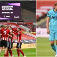 Sheffield Utd vs Tottenham LIVE: Team news and line ups confirmed, Mourinho makes changes
