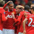 9 Games Man Utd Fans Should Rewatch While Football Takes a Break