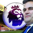 Watford chairman slams Premier League's Project Restart in scathing rant