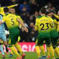 The Most Likeable Teams to Be Relegated From the Premier League