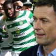 Celtic hero Chris Sutton names 'top class' stars in Neil Lennon's side after Aberdeen win