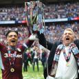 Jack Grealish Talks Up Aston Villa's Wembley Play-Off Experience Ahead of Carabao Cup Final