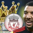 Troy Deeney makes Liverpool title claim in coronavirus warning to Premier League chiefs