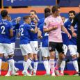 Everton 2-1 Leicester: Report, Ratings & Reaction as Toffees Hold on to Claim All 3 Points