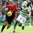 Celtic vs Kilmarnock live stream, TV channel: Can I watch Scottish Premiership match?