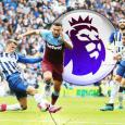 Premier League strugglers could hold rival clubs to ransom with relegation condition