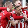 Sheffield United 2019/20 Review: End of Season Report Card for the Blades