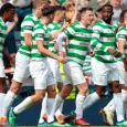 Scottish Cup final LIVE: Celtic vs Motherwell latest updates and highlights