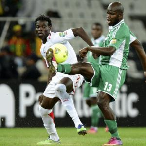 watch nigeria vs burkina faso live
