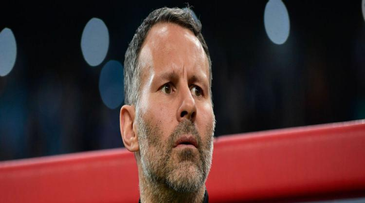 Manchester United Great Ryan Giggs On Managerial Impact
