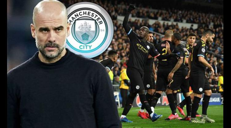Pep Guardiola warns Man City to learn Liverpool, Tottenham lessons after Real Madrid win