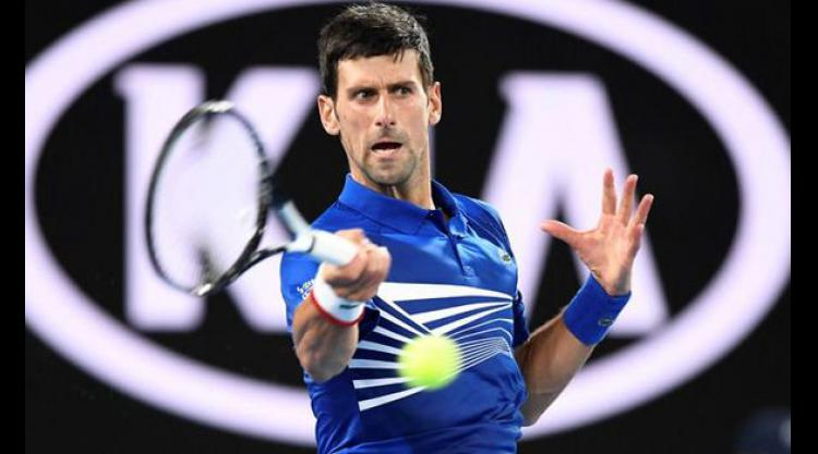 Novak Djokovic Net Worth Earnings From Nadal Vs Djokovic Australian Open Final Revealed